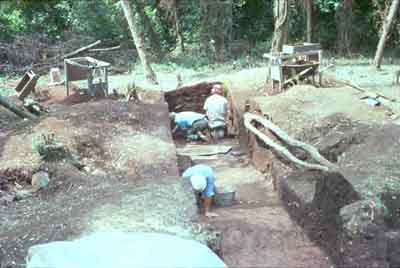 hardaway hindu personals The hardaway site , designated by the smithsonian trinomial 31st4 , is a archaeological site near badin, north carolina  a national historic landmark , this multi-layered site has seen.